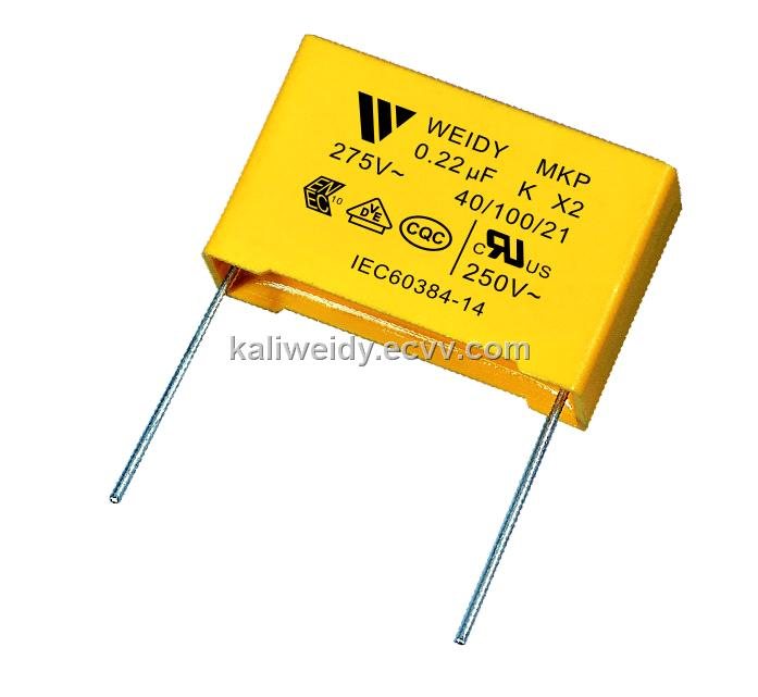 Mkp X2 Capacitor Purchasing Souring Agent Ecvv Com