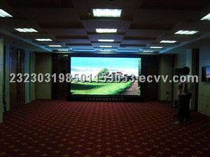 P18 LED Display