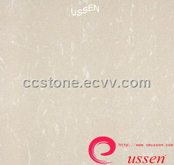 Royal Botticino Beige Artificial Marble