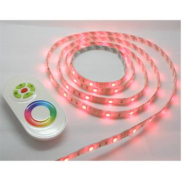 dimmable led strip