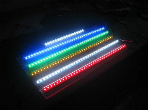 Led rigid bar 5050 cabinet light purchasing souring agent ecvv led rigid bar 5050 cabinet light aloadofball Gallery