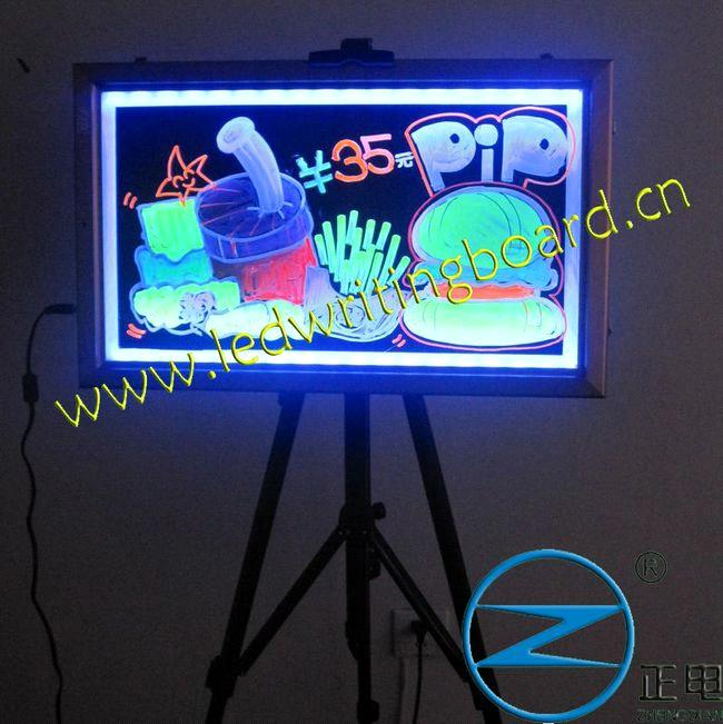 new flash menu board purchasing souring agent ecvv com purchasing