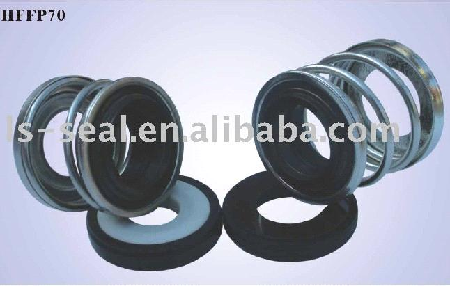 shaft seal HFFP70