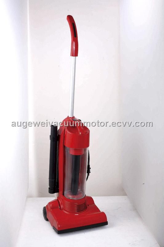 Upright Vacuum Cleaner (ZL08-33BFT)