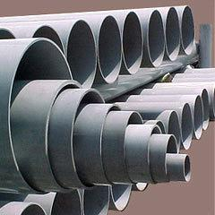 PVC Pressure Pipe from Pakistan Manufacturer, Manufactory ...