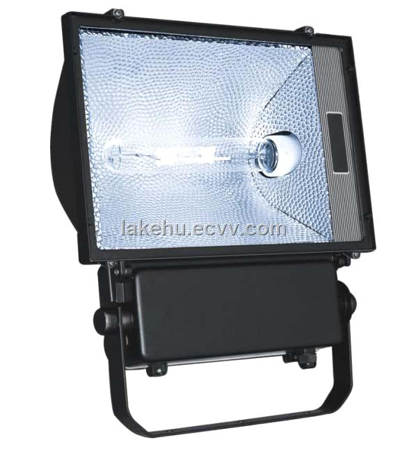Metal Halide Lamps Hazardous Waste: 400W Mh Flood Light