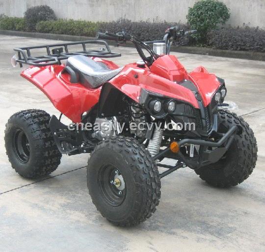125cc Atv Te125 Purchasing Souring Agent Ecvv Com Purchasing