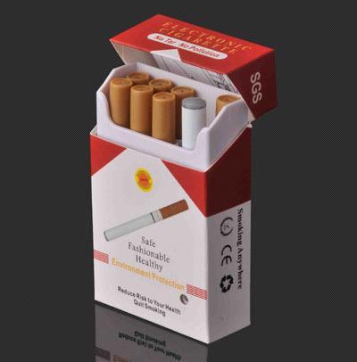 Тайники для сигарет в машинах фото