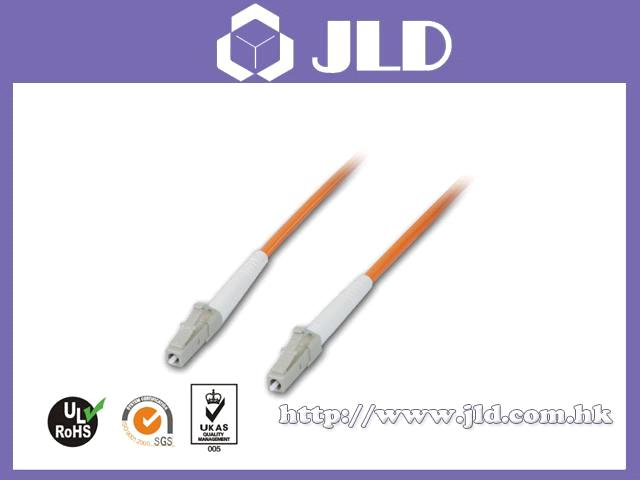 LC Patch Cord