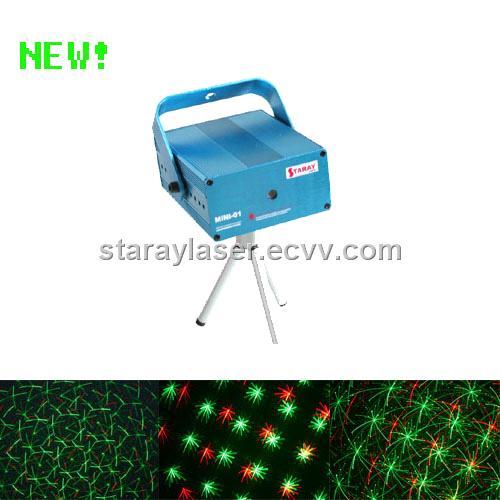 Mini-01 Firework Laser Light purchasing, souring agent