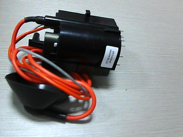 Flyback Transformer (6174z-6006m) from China Manufacturer