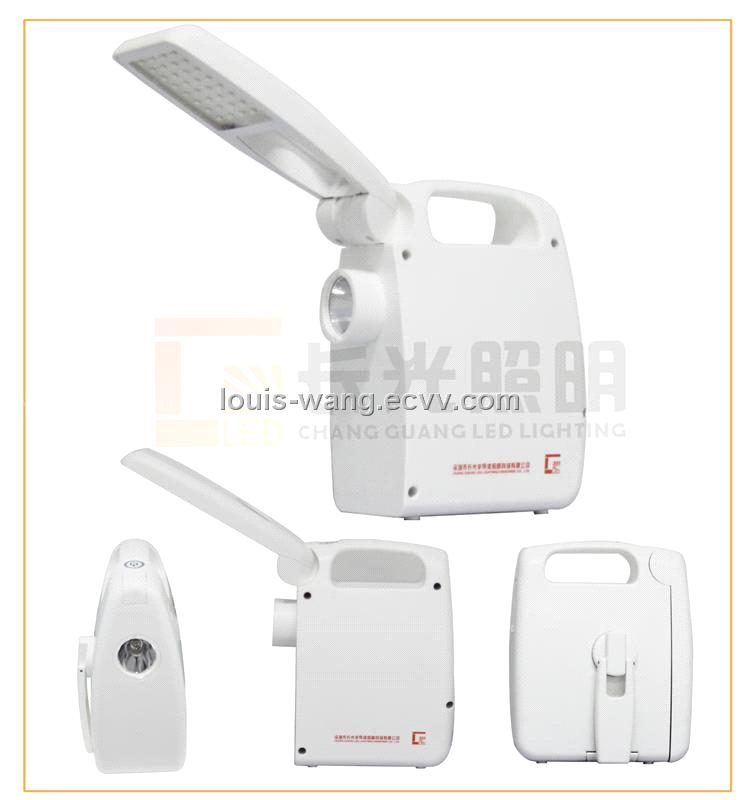 led-emergency-light-Hand-crank-Power-Generation-Rechargeable-led-emergency-light-II-6-0