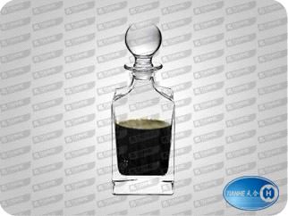 lubricant additivies/TH3156 Additive Package for Diesel Engine Oil