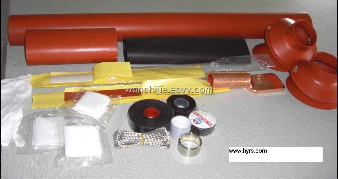 24kv Cable Outdoor Termination Kit