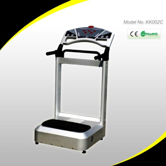 500w vibration massage