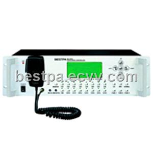 8Input 16 Output Matrix Weekly Timer