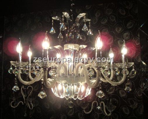 Asfour crystal pendant lamp w 8 lights chandelier 8033 8 purchasing asfour crystal pendant lamp w 8 lights chandelier 8033 8 aloadofball Image collections