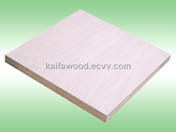 15mm China Birch Pencil Cedar Plywood Uv Board Manufacturer Prices