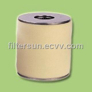 EL High Density Filter EL-M850