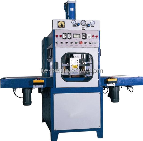 high frequency welding and cutting machine purchasing, souring agenthigh frequency welding and cutting machine