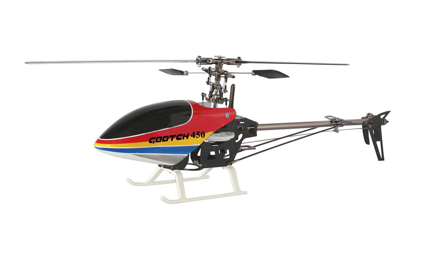 Large RC helicopter KIT Gootch 450V3TC 3D purchasing, souring ... on china rabbit toy, rc trucks toy, rc motorcycles toy,