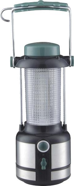 New design mini LED solar lantern/solar light (LSL-805-32LED)