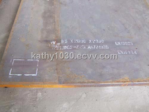 alloy structure steel plate sheet,30CrMo,35CrMo,40Cr,20Mn2,20CrMnMo