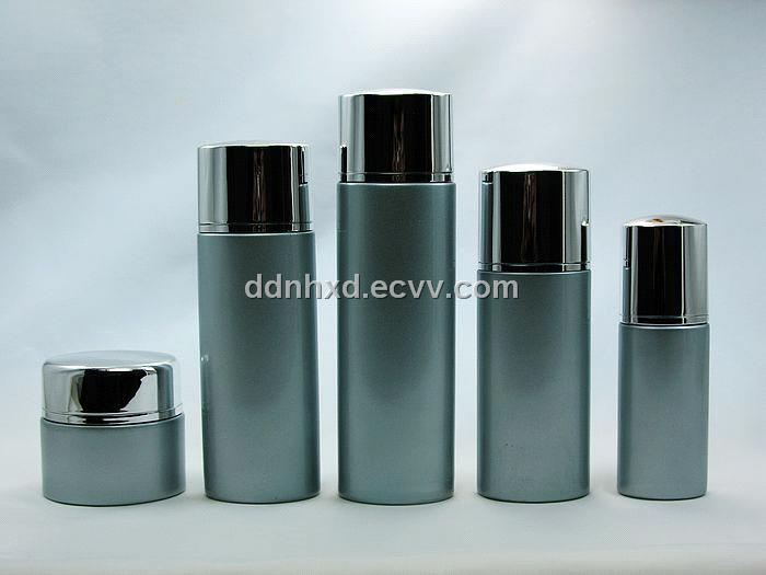 Men Cosmetic Packaging Jar Bottle purchasing 2d6eb667d459