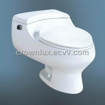 Toilet Connection Tube (CL-M8508) from China Manufacturer