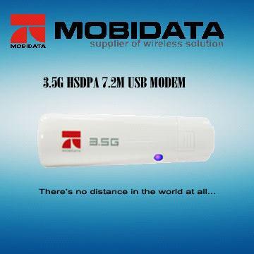3g wireless communication technology