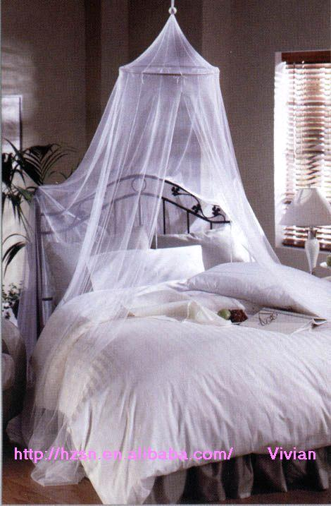 Baby Children Bed Canopy : children canopy - memphite.com