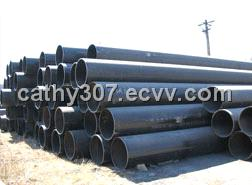 Carbon Steel Seamless Tubes and Pipes for Ship