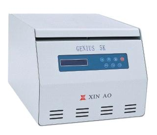 Centrifuge Low Speed G5K