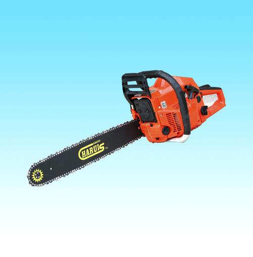 Gasoline Chain Saw58CC