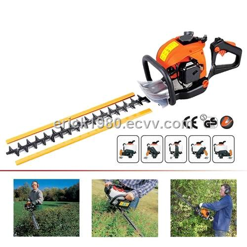 Hedge Trimmer (HT22D)