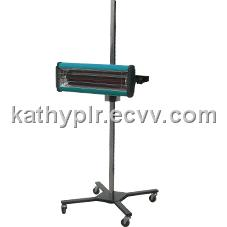 Infrared Drying Heater