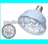 LED Emergency Lighting Lamp