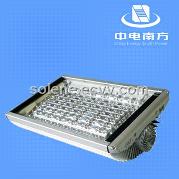 LED Square Light