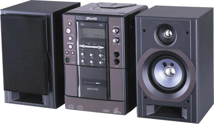 mc 3608 pll stereo radio cd vcd mp3 cassette recorder purchasing souring agent. Black Bedroom Furniture Sets. Home Design Ideas