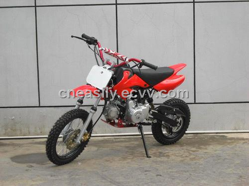 Py110 110cc dirt bike purchasing souring agent ecvv py110 110cc dirt bike publicscrutiny Images