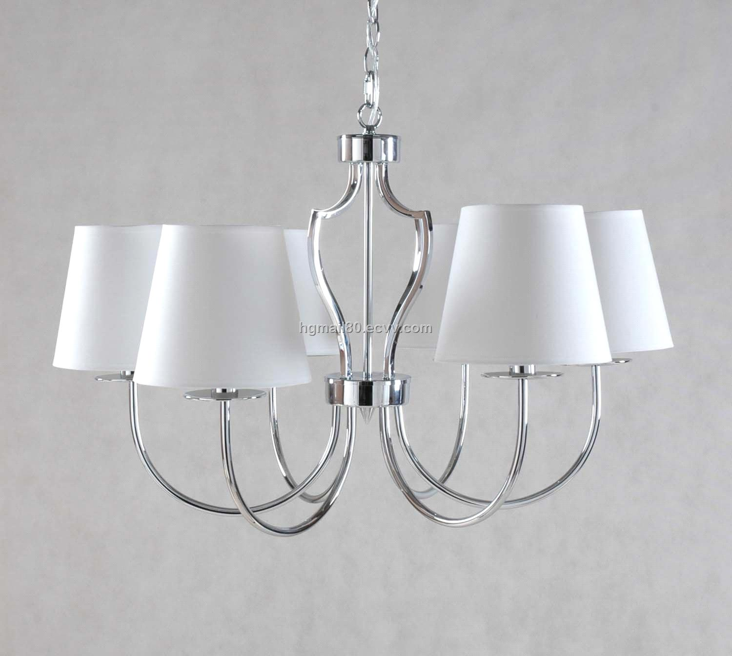 Chandelier lamp purchasing souring agent ecvv purchasing chandelier lamp aloadofball Images