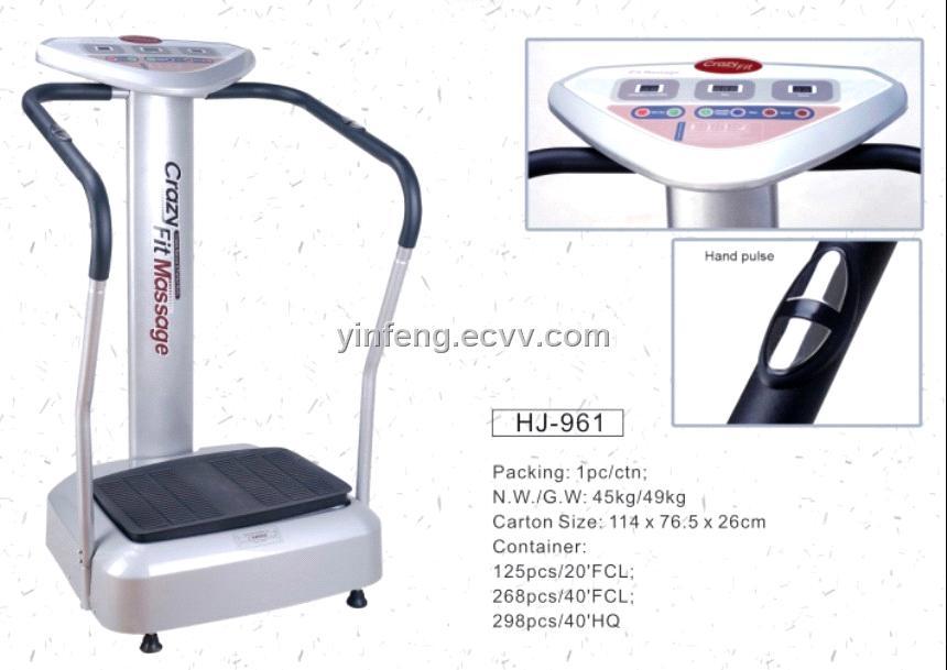 מפוארת Crazy Fit Massage purchasing, souring agent | ECVV.com purchasing PV-51