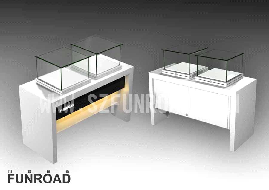 Jewelry Shop Design purchasing souring agent ECVVcom
