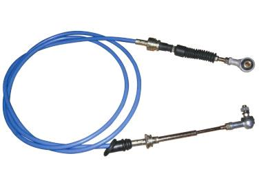 push pull cable,pto cable from China Manufacturer