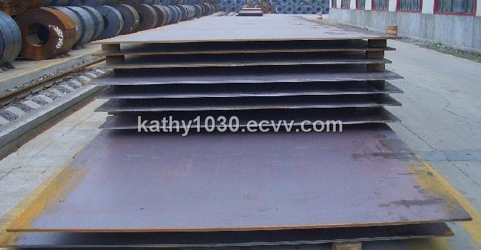wear resistant steel plate sheet, XAR360,400,500,WNM360,400,500