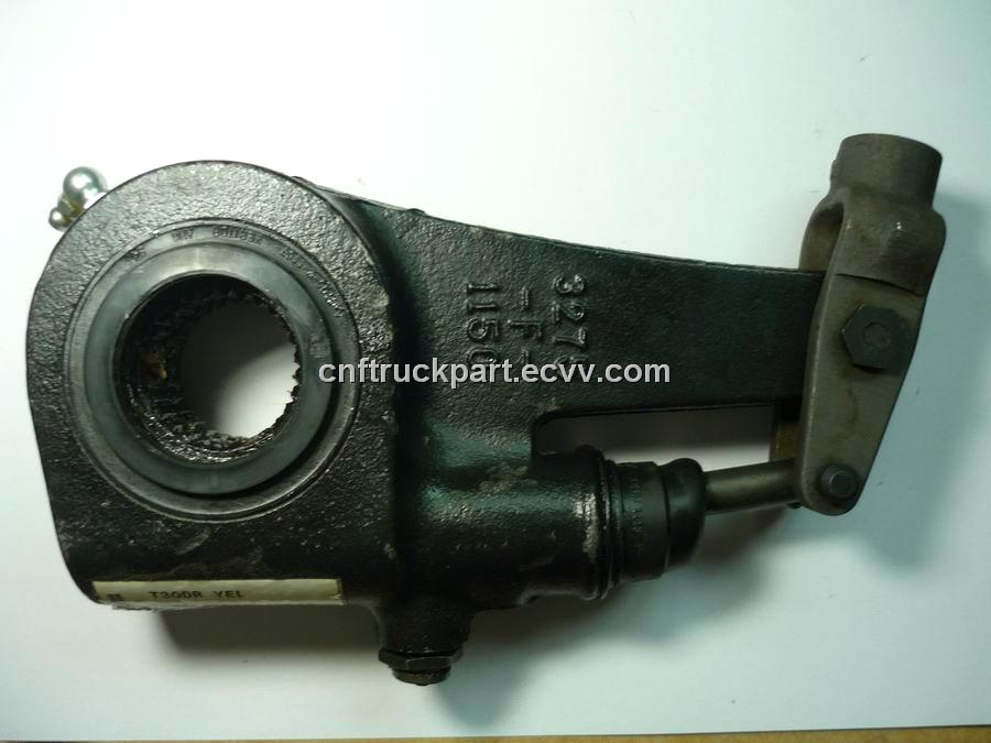 Meritor Automatic Slack Adjuster R801074 from China Manufacturer