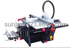 4 Function Induction Machine