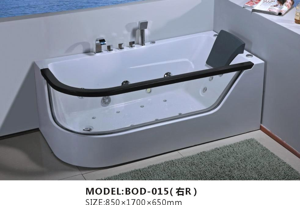 hot} 450 USD Massage Bathtub, Spa Bod-015 purchasing, souring agent ...