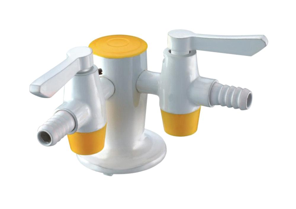 Lab gas taps gas faucets purchasing, souring agent | ECVV.com ...