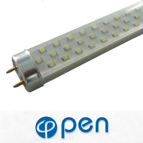 LED Tube Lamp (T10/8W  )